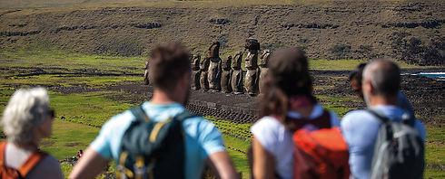 Explora-Rapa-Nui-Explorations-9-oblfqohw