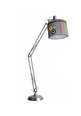 vloerlamp op schaar.jpg