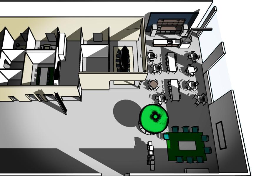top view kantoor cliniclowns_2.jpg