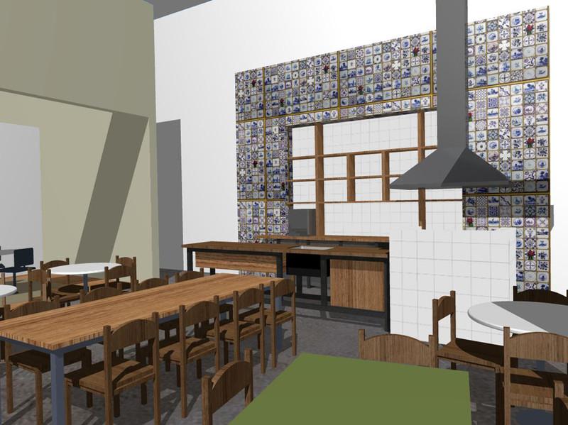 keuken 3 bewerkt.jpg