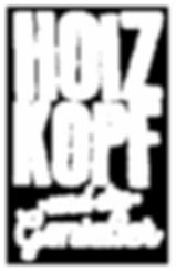 Hoizkopf_Logo_BW_2019-weiß.png