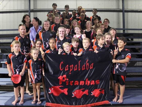 23-02-21 - Join the Swim Club Committee