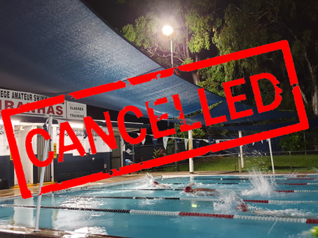 09-11-20 - Night Cancelled