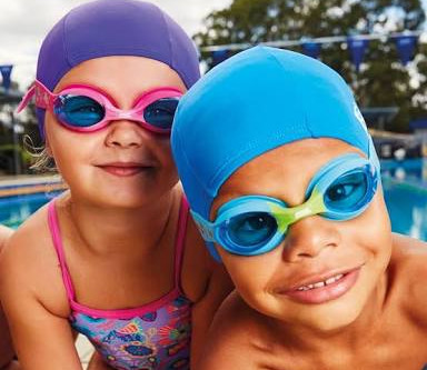 The benefits of a Swim Cap explained