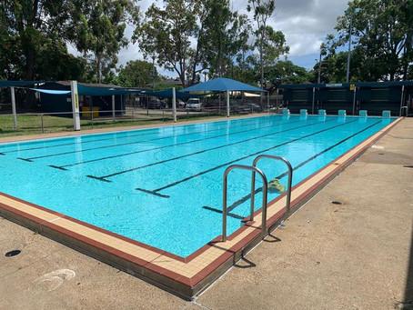 02-02-21 - Swim Club is on!