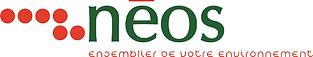 logo de neos-solutions