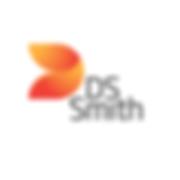 logo de DSSmith packaging