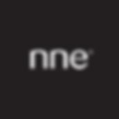 logo de NNE