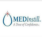 logo de Medinstill