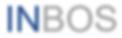 INBOS_logo.PNG