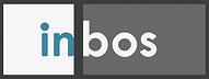 inbos-logo-final.png