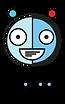 chatbot_logo_final.png