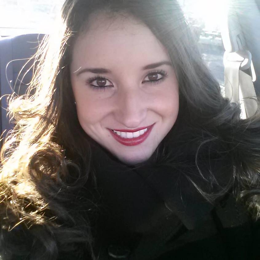 Age 25, Car selfie