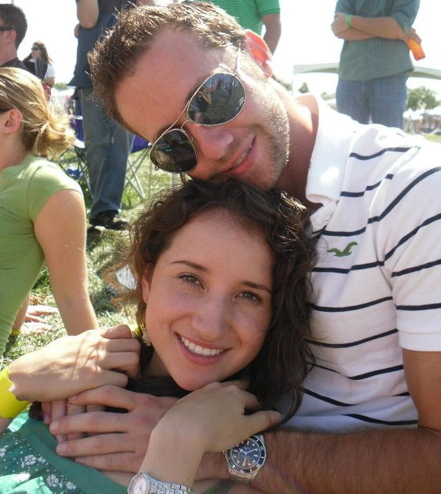Dating 2010
