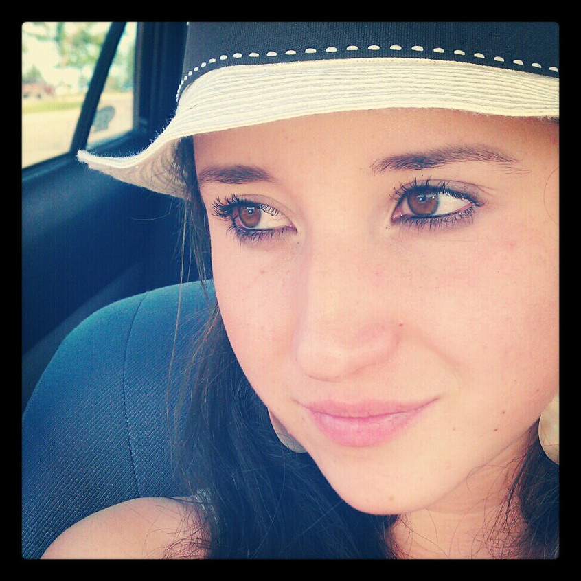 Age 24, 2013