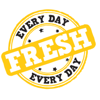 Logo-every-day-fresh.png