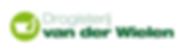 logo drogisterij van der wielen.png