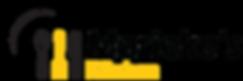 Logo-Mariekes-kitchen-trans-zwart.png