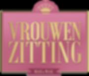 logo-vrouwenzitting.png