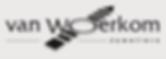 vanwoerkom logo.png