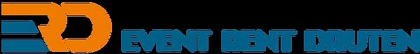 ERD_logo-los.png