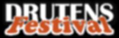 Drutens-Festival-logo.png