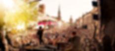 slide2nieuw_edited_edited.jpg