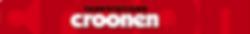 logo croonen.png