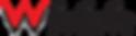 2020-Wees-logo-Zwart-rood.png