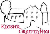 kloster-graefenthal-logo.jpg