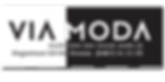 Logo-Via-Moda.png