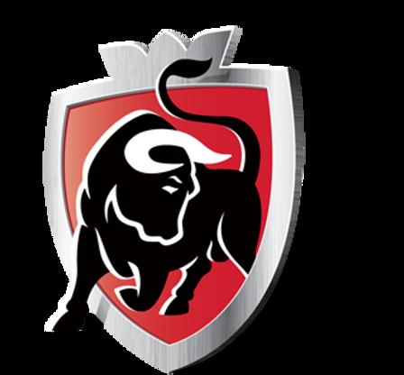 juplier-logo.png
