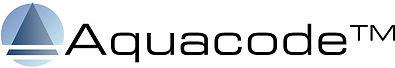 aquacode-logga.JPG