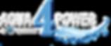 Aqua4Power - logo (RGB) NEW.png