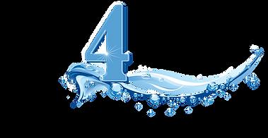 Aqua4Power - logo (RGB transparent) NEW.