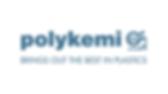 polykemi-logo-news-min.png