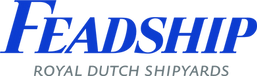 logo-feadship-startscreen.png