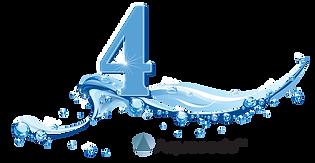 Aqua4Power - logo (RGB transparent) NEW1