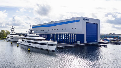 Feadship-Yachts-scaled-min.jpg
