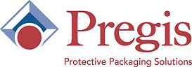 pregis_protective_packaging.5a995128b654