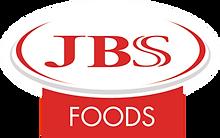 jbs-foods-logo-ABAA122D11-seeklogo.com.p