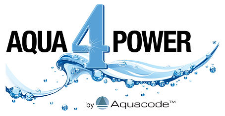 Aqua4Power - logo (RGB).jpg