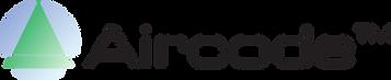 Aircode_logo_2006.png