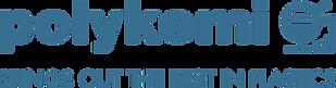 polykemi-logo@2x (1).png