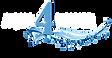 Aqua4Power - logo (RGB transparent) NEW7