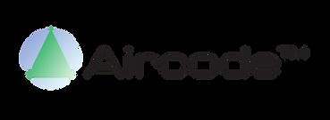 AIRCODE21.png