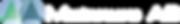 MatsecoAB_logo_2006_White.png