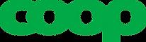 1200px-Coop_logo.svg.png