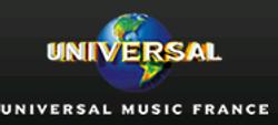 universal-music-france