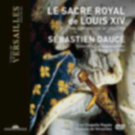 DVD Sacre Royal Louis XIV couv.jpg
